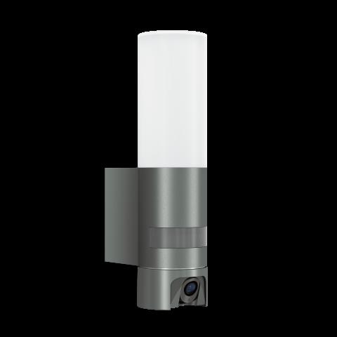 Sensorlamp slim veilig