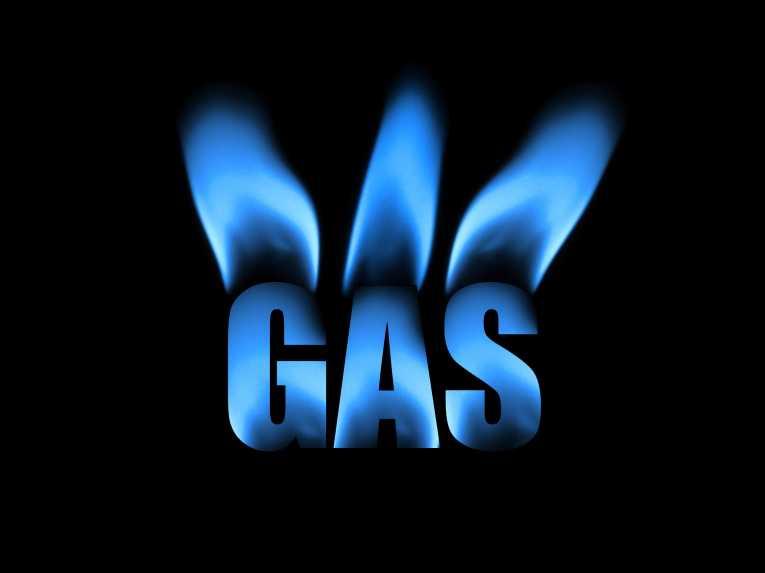 gas en water