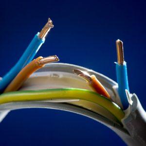 Elektromateriaal