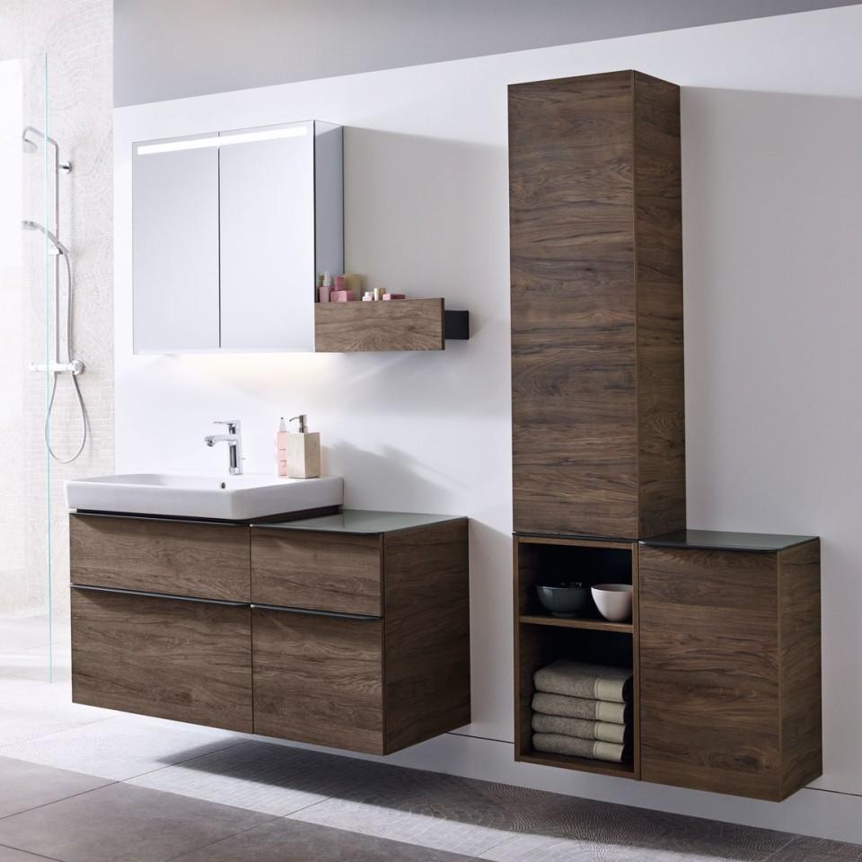 badkamer of toilet verbouwen