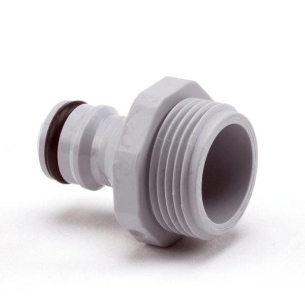 Siroflex kraanstekker