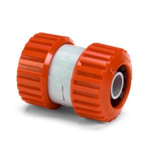 Siroflex verbindingskoppeling
